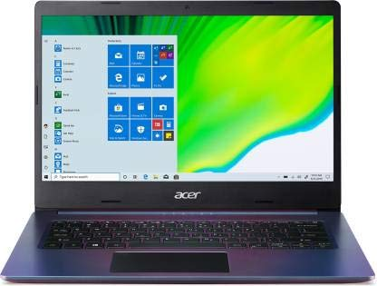 Acer-Aspire-5-A514-53-316M-review-mynxtech.in