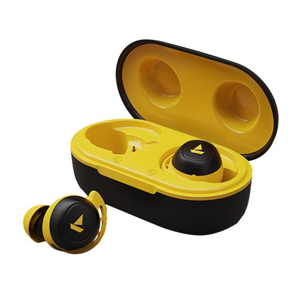 boat-airdopes-441-yellow-review-mynxtech.in