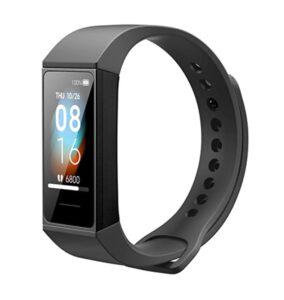 Best fitness band under 1500