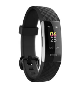 Best Smart Band In India